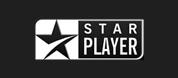 STAR India (Tata Sky