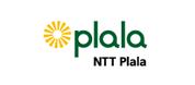 NTT Plala